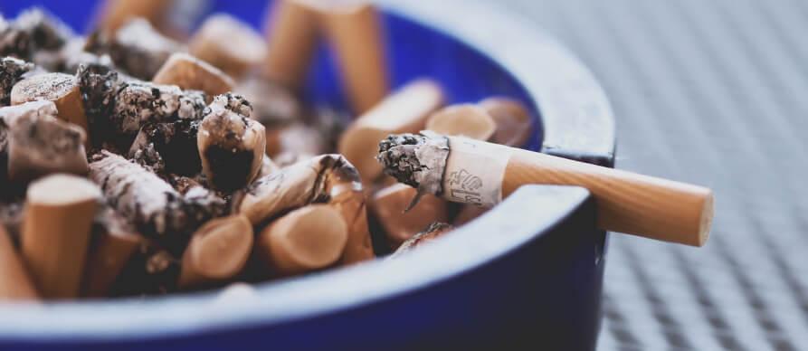 cigarete u piksli
