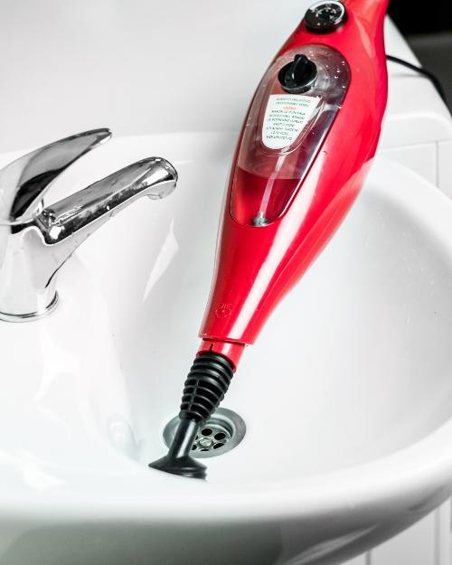 parocistac cisti lavabo